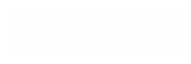 Auxilium Mortgage Corporation | Mortgage Broker Victoria BC
