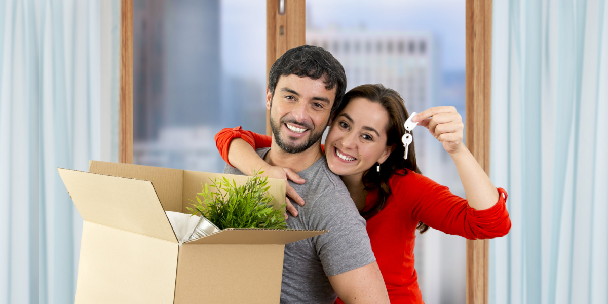 First Time Home Buyer Incentive expanded