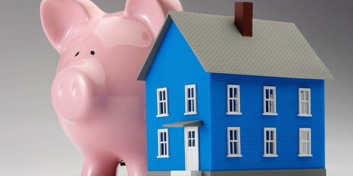 Home Owner Grant 2021 blog