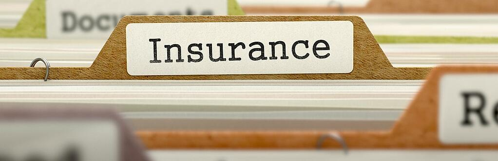 Home Insurance Policy File