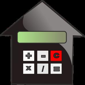 Mortgage Rates Victoria
