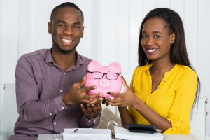 What does a rate hold for my mortgage really mean?