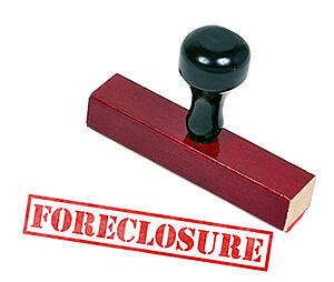 Auxilium Mortgage: The Foreclosure Process