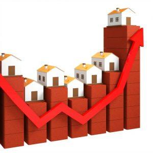 Best Mortgage Rate - Auxilium Mortgage