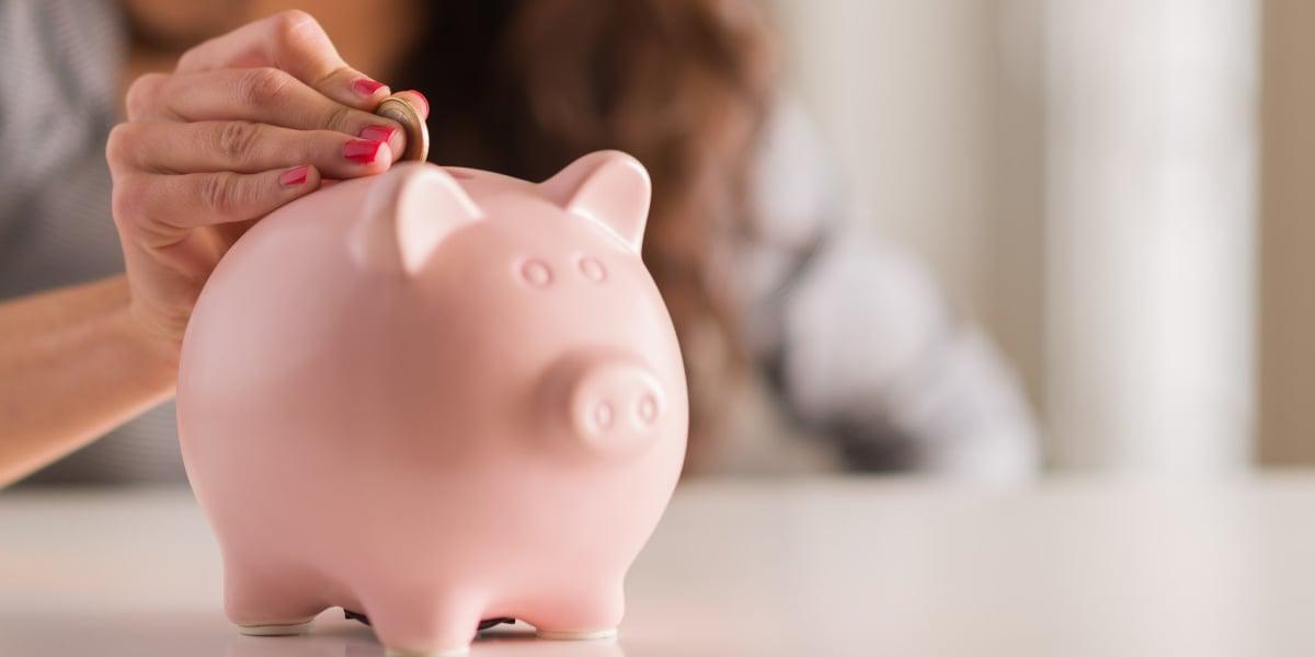 Investing - blog