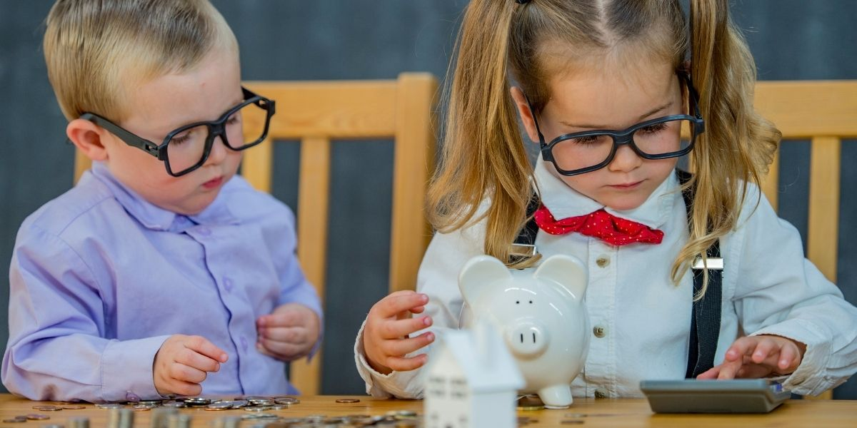 Mortgage Prepayment (blog)