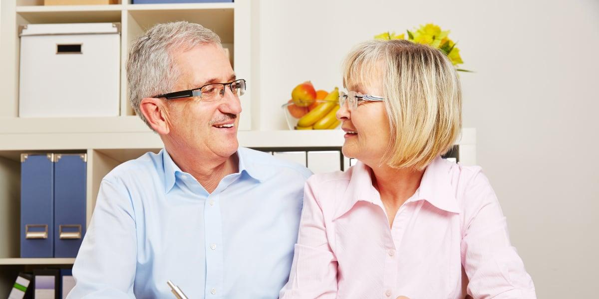 Mortgage Puzzle Rental Portfolio