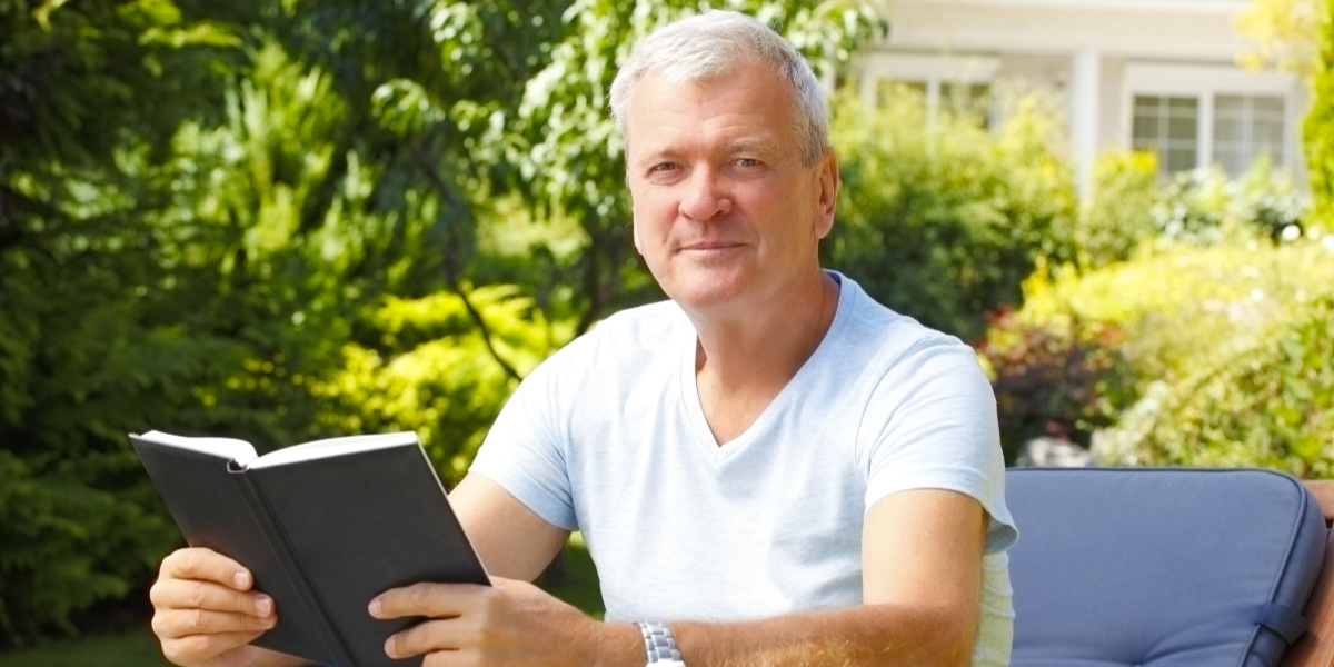Mortgage Refinance for Renovation
