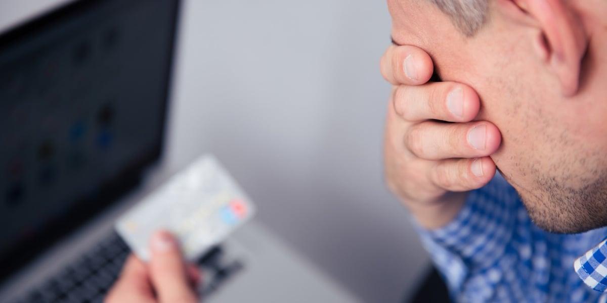 Zombie Debt Mortgage